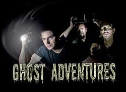Watch Ghost Adventures Online When You Want