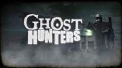 Watch Ghost Hunters/Taps Online When You Want
