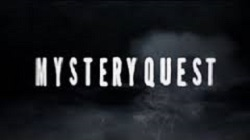 Watch Mystery Quest Devil Island Online When You Want