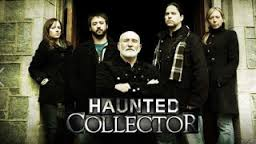 Watch Haunted Collector Online When You Want