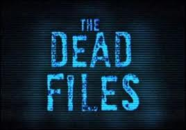 Watch The Dead Files Online When You Want