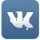 VK is the largest European social network with more than a 100 million active users